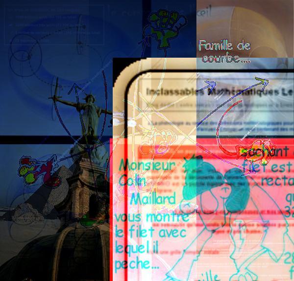 Net.Art Generator 4
