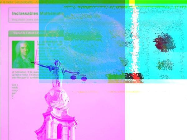 Net.Art Generator 5