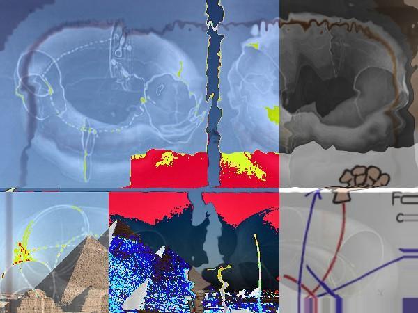 Net.Art Generator 1